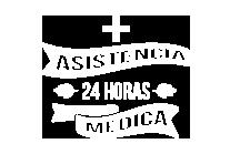 Asistencia Médica Telefónica